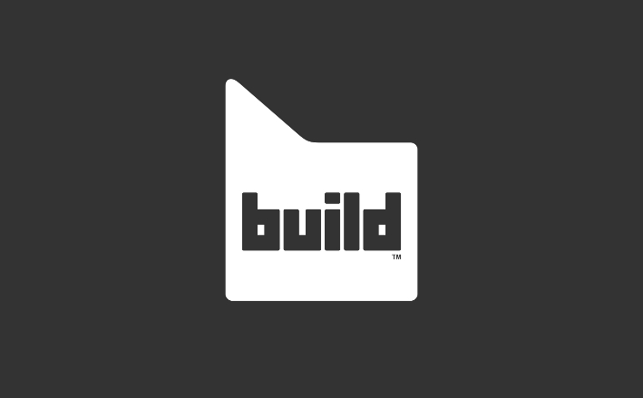 Build Things Ltd