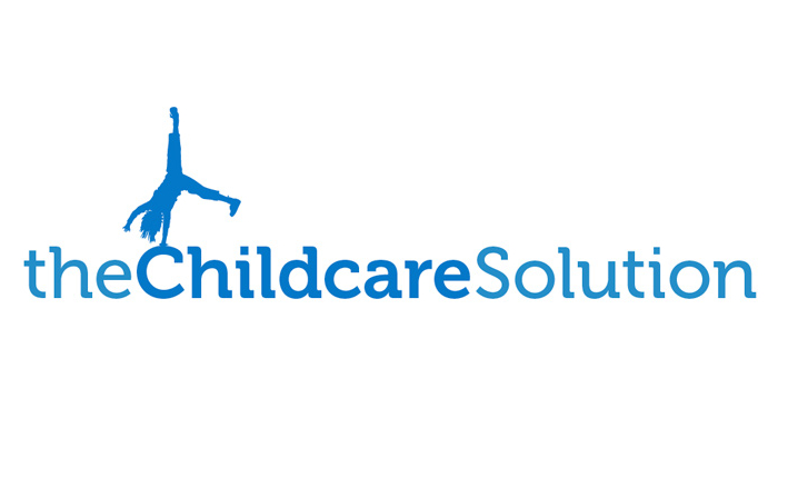 The Childcare Solution