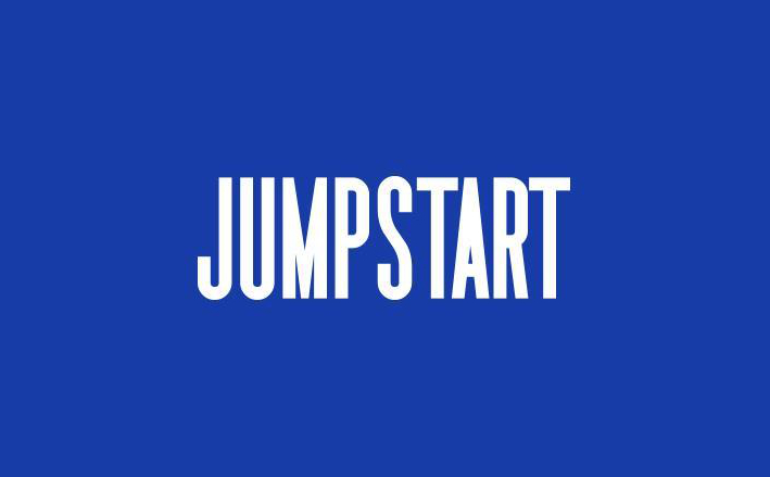 Jumpstart Interactive